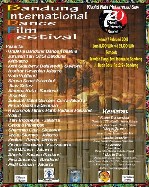 Bandung Film Festival